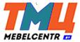 Логотип МебельЦентр