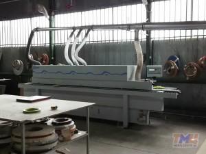 proizvodstvennyj-ceh-kromochnik