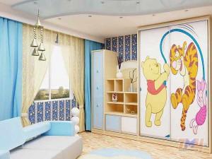 shkaf-kupe-v-detskuju-001